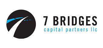 7 Bridges capital partners