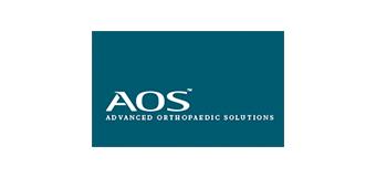 AOS - Advanced Orthopedic