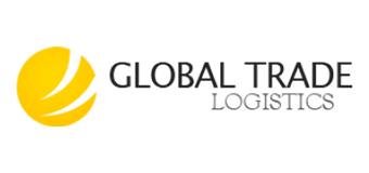 Global Trade Logistics