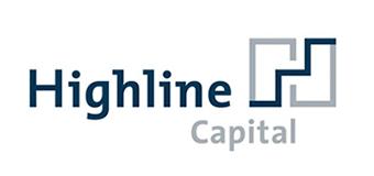 Highline Capital
