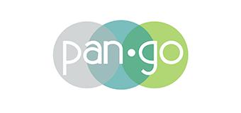 Pan.go