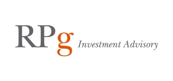 rpg investment advisory