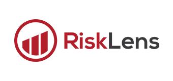 risk lens