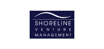 shoreline ventures management