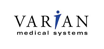 Varian Medical System