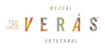 Mezcal Lo Veras