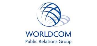 world com group