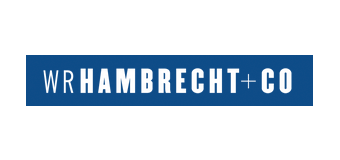 WR Hambrecht