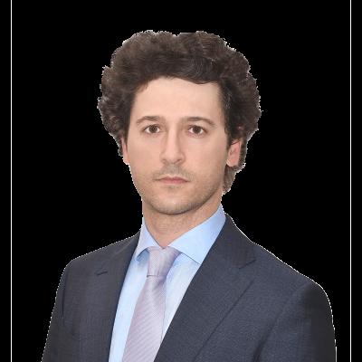 Alberto Pacchioni