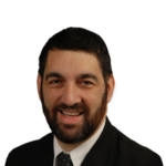 Rimon Partners in Six States and in Israel listed in Best Lawyers® Again