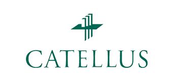 catellus