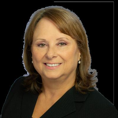 Cheryl Lovdahl