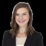 Claire K. Mitchell