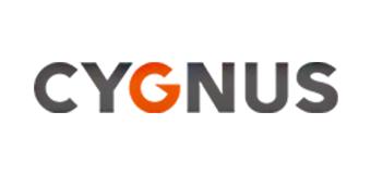 Cygnus biosciences