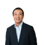 Rimon welcomes David Lee as a Corporate Partner in its Menlo Park office