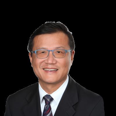 David Xue