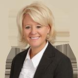 Debbie A. Klis