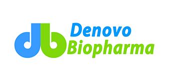 denovo bio pharma