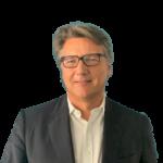 Dirk Walter Hamann