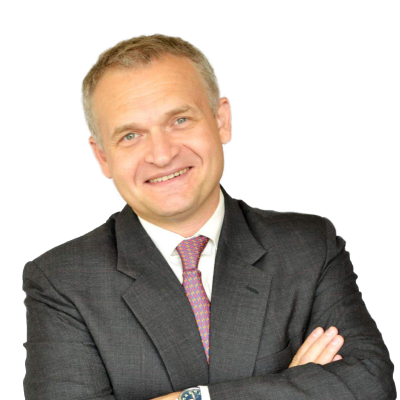 Dmitry Kunitsa