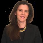 Cross-Border Transactional Financing Attorney Emma Larson Joins Rimon's Seattle Office as Partner