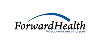 forward health