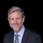 "Rimon Partner and SCCBA President, Gabriel Gregg, Lauds Rimon's ""Ingenious"" Model in Presidential Messages"