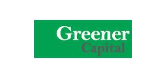 Greener Capital