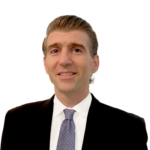 RimonLawwelcomes Corporate partner Greg Krafka in its new Houston office