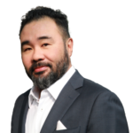 Rimonwelcomes new Litigation Partner Ivan L. Tjoe to its Los Angeles office