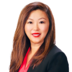 Rimon welcomes Bankruptcy and Creditors' Rights attorney Jacquelyn Choi as Partner in its Los Angeles office.