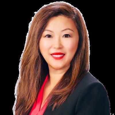 Jacquelyn H. Choi