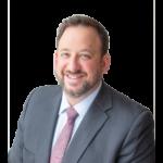 Webinar: The Cannabusiness Key: Rare Air with Choice Consolidation Corp. CEO Joe Caltabiano