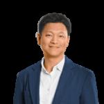 RimonLawwelcomesJason Xu as International Intellectual PropertyPartner in itsWashington, DC office
