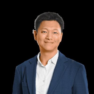 Jason Xu