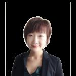 Jessie Zhou