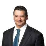 Global law firm Rimon PC welcomes former federal prosecutor Jonathan Rosen as a White Collar, Regulatory, and Government Investigations Partner in Washington D.C. Office