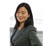 Judy Deng