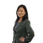 Rimon Law welcomes International Corporate Attorney Judy Deng as Partner in its Menlo Park office