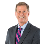 Global law firm Rimon PC welcomes Keith Munson as a Litigation Partner in its new South Carolina office