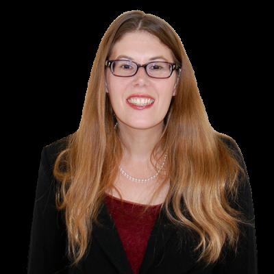 Laura M. Chavkin