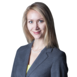 Rimon Law Welcomes New Attorney Magdalena Bragun to its Seattle office
