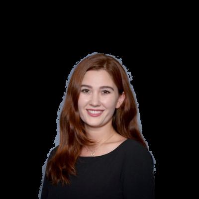 Mariana Acedo
