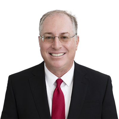 Michael David Hellman