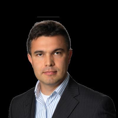 Mikhail Usubyan