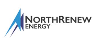 North Renew Energy