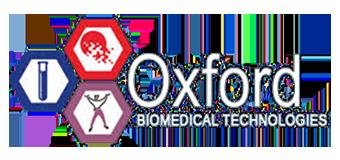 Oxford Biomedical Technologies