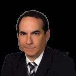 LIBOR Fallbacks- Alternative Reference Rates