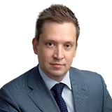 Peter Wielgosz