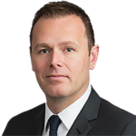 Rimôn PC welcomes Corporate and Financial Services Partner Ryan Jackson in New York